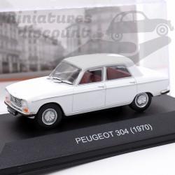 Peugeot 304 (1970) -...