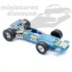 Matra MS80 - Ancienne Norev...