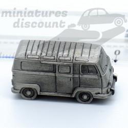 Renault Estafette -...