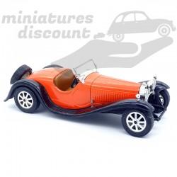 Bugatti Type 55 1932 -...
