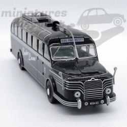 Bus Krupp Titan O80 -...