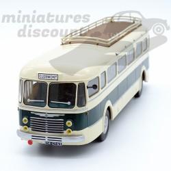 Bus Renault R4192 - au...