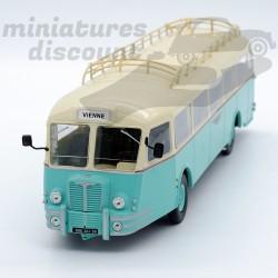 """Bus Chausson APH 47 """"Nez de..."""