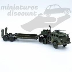 M26 Dragon Wagon US -...