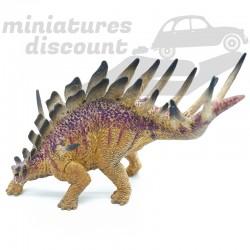 Dinosaure Kentrosaure -...