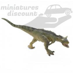 Dinosaure Carnotaure - Papo...