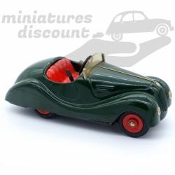 Patent Auto Akustico 2002 -...