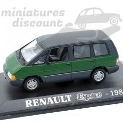 Renault Espace I  de 1984 -...