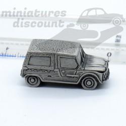 Citroen Méhari Miniature en...