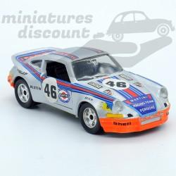 Porsche Carrera RSR Martini...