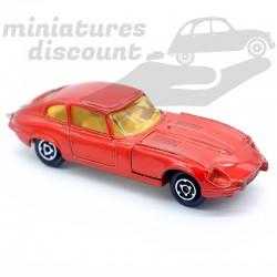Jaguar Type E V12 -...