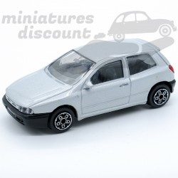 Fiat Bravo - Burago -...