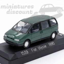 Fiat Ulysse - Solido -...