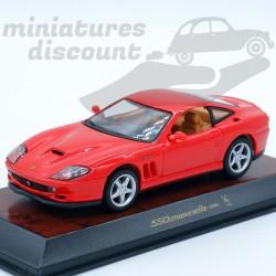 Ferrari 550 - Maisto -...