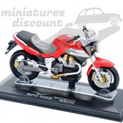 Moto Guzzi Breva V1100 -...