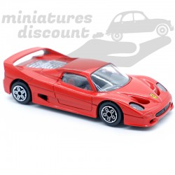 Ferrari F50 Hard-Top -...