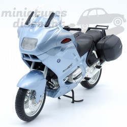 Moto BMW R-1100 RT - Guiloy...