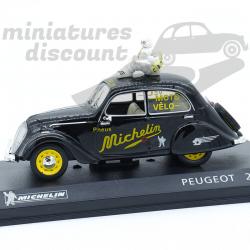 "Peugeot 202 ""Michelin"" -..."