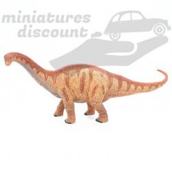 Dinosaure Apatosaurus -...