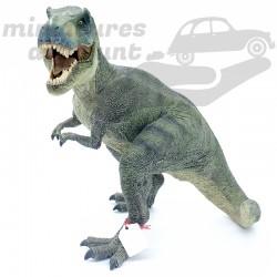 Dinosaure T-Rex - Papo...