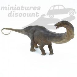 Dinosaure Apatosaure - Papo...