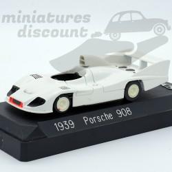 Porsche 908/80 - Solido -...
