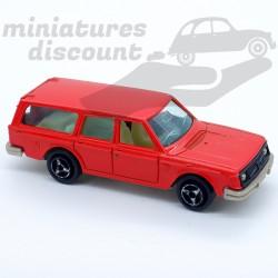 Volvo 245 D - Majorette -...
