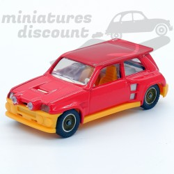 Renault 5 Maxi Turbo -...