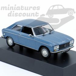 Peugeot 304 Coupé 1975 -...