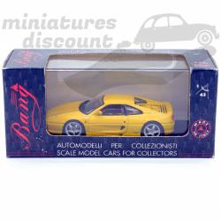 Ferrari 355 Berlinetta -...