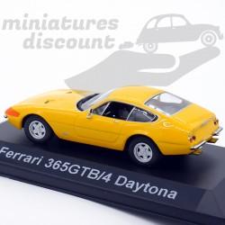 Ferrari 365 GTB/4 Daytona -...