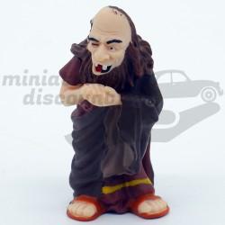Figurine de Druide -...
