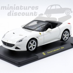 Ferrari California T -...