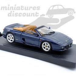 Ferrari 355 Road Spider -...