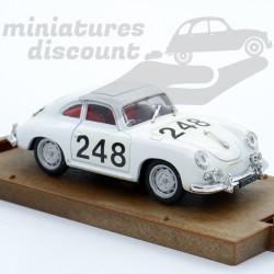 Porsche 356 - Brumm -...