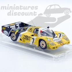 Porsche 956 - Vitesse -...