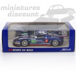 Ford GT Matech - Le Mans -...