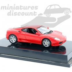 Ferrari - Hot Weels -...
