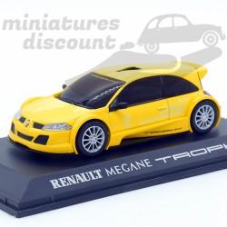 Renault Megane Trophy -...