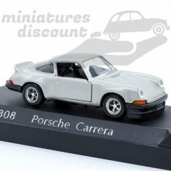 Porsche Carrera - Solido -...