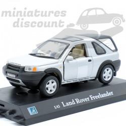 Land Rover Freelander -...