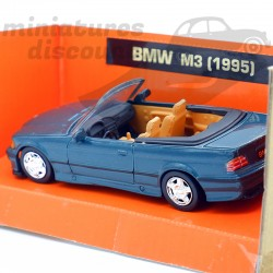 BMW M3 - 1995 - New Ray -...