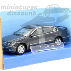 Lexus GS300 - Cararama -...
