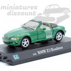 BMW Z3 Roadster - Cararama...
