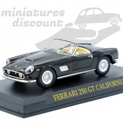 Ferrari 250 GT California -...