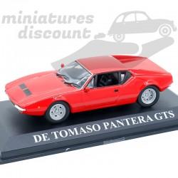 De Tomaso Pantera GTS -...