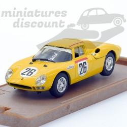 Ferrari 275 - Le Mans 1965...