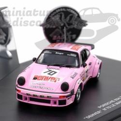 Porsche 934 Turbo -...