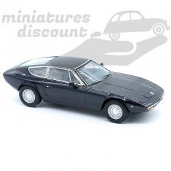 Maserati khamsin - IXO -...