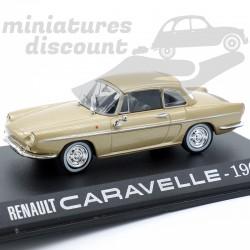 Renault Caravelle de 1964 -...